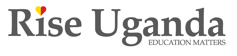 Rise Uganda